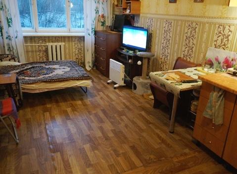 Продам комнату на Перекопе в общежитии - Фото 2