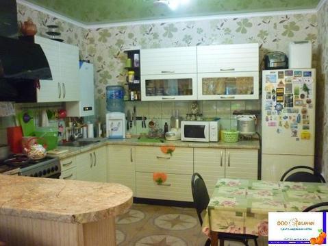 Продаётся 2-этажный дом - Фото 1