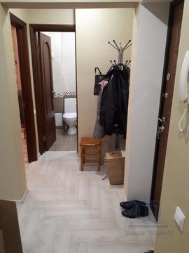 2-комнатная в отличном состоянии! Центр сжм - Фото 5