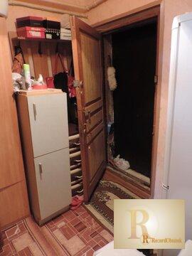 Квартира 31 кв.м в гор. Боровск - Фото 4