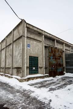 Сдается склад 340 кв.м, от собственника - Фото 5