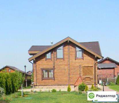 Коттедж/частный гостевой дом N 10931 на 6 человек - Фото 2