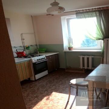 Сдам 1 комнатную квартиру в Евпатории - Фото 2