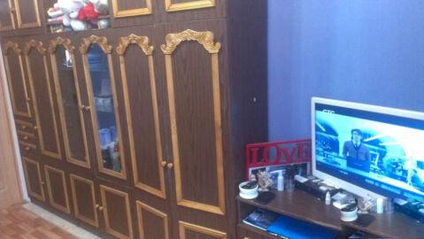 Продам комнату в 3-к квартире, Тверь г, улица Софьи Перовской 10/32 - Фото 2