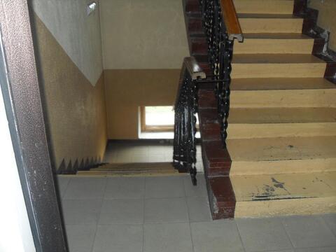 Офис, 36 кв. пр. Советский - Фото 2