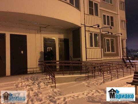 Аренда, своб. назн, город Мытищи - Фото 1