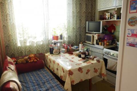 Продаётся видовая 2-х комнатная квартира. - Фото 1