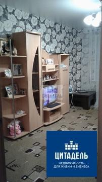 2-х комнатная квартира на ул. Генерала Лизюкова - Фото 4