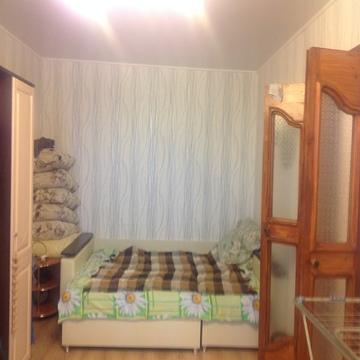 Продам двухкомнатную квартиру на конди - Фото 2