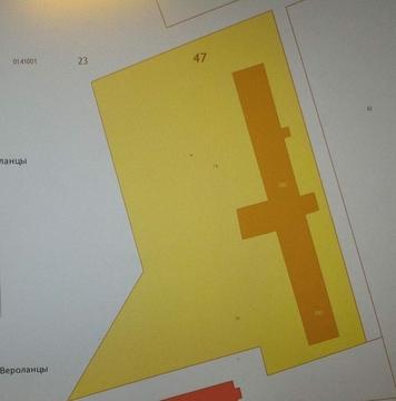 Площадь в собственность под склад 261.4 кв.м
