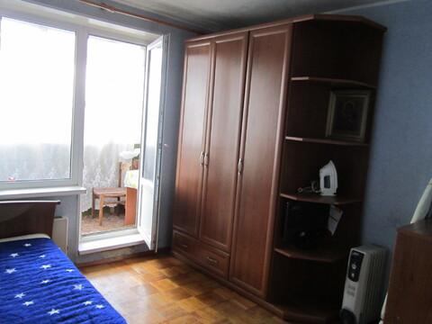 Сдам квартиру в центре города - Фото 5
