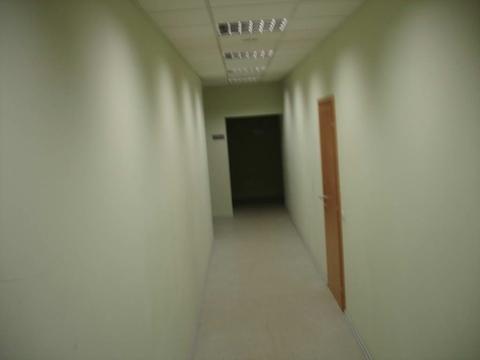 Аренда офиса, м. Преображенская площадь, Колодезный пер. - Фото 3