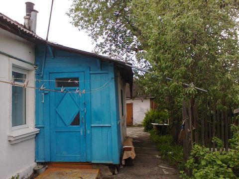 Продам дом в г.Рязань в Мервино - Фото 4