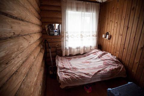 Дачу в Пушкинском районе, село Никулино, СНТ Никулино - Фото 4