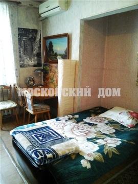 Квартира по адресу Нижняя Красноселькая д.15/17 (ном. объекта: 288) - Фото 2