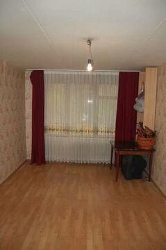 Продажа квартиры, м. Царицыно, Ул. Ереванская - Фото 4