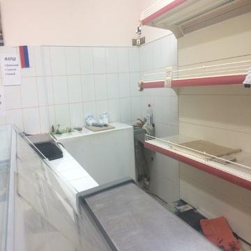 Вы можете купить готовый цех для производства колбас. - Фото 4