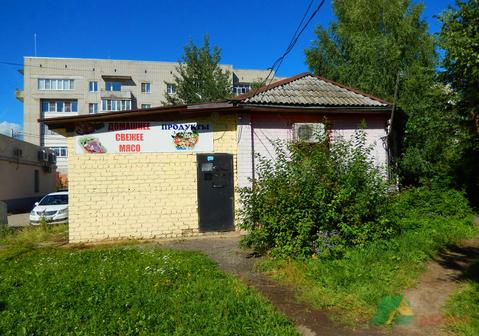 Помещение свободного назначения, ул. Менделеева - Фото 3