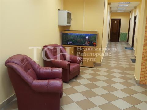 Офис, Королев, ул Героев Курсантов, 1а - Фото 5