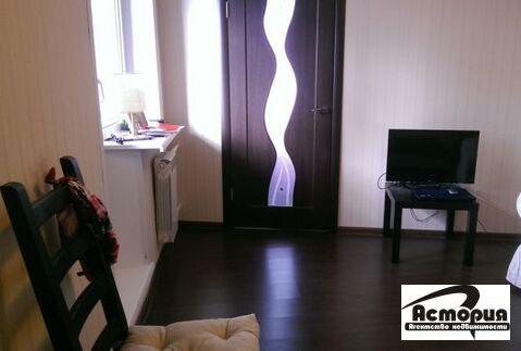 2 комнатная квартира ул. Веллинга 12 - Фото 3