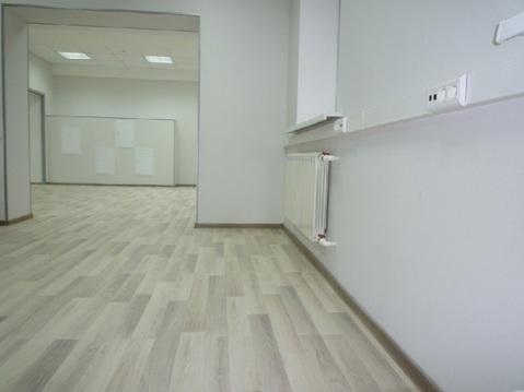 Псн, Офис 224 м2 - Фото 2