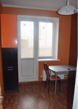 Сдается 1 к квартира в городе Мытищи, улица 2-я Институтская - Фото 2