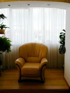 Продаётся 2к.кв. на ул. Белинского, 93 на 12/12эт. с прекрасным видом - Фото 4
