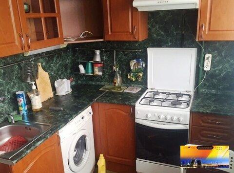 Квартира в Отличном состоянии по Доступой цене. Возможна ипотека - Фото 5