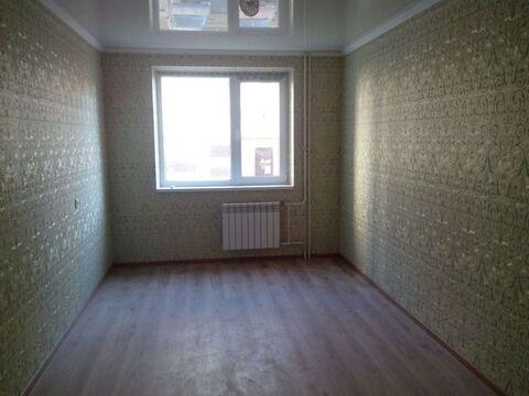 Сдам двухкомнатную квартиру в новом доме. - Фото 5