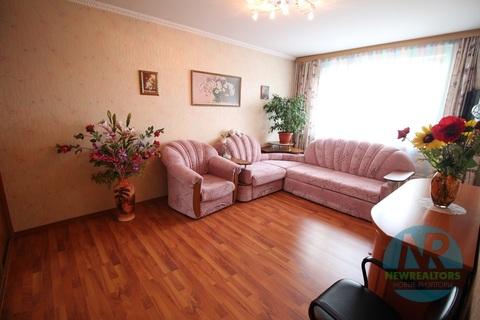Продается 2 комнатная квартира на Бакинской улице - Фото 3