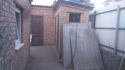 Продаю кирпич дом 80 кв.м. район Мадояна 5-ый Роддом - Фото 3
