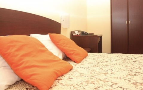 Продаётся мини отель, квартира