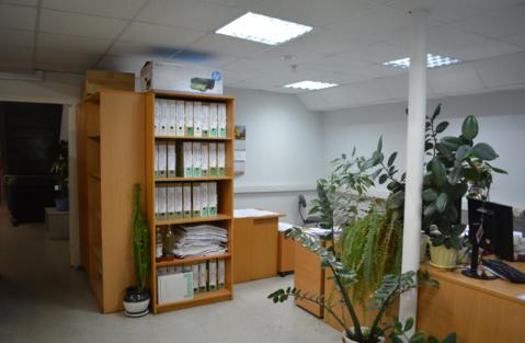 Продам офис 304 кв.м. в центре Екатеринбурга - Фото 3