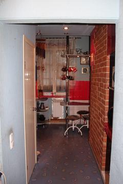 2 комнатная квартира ул. Социалистическая д. 9 - Фото 4