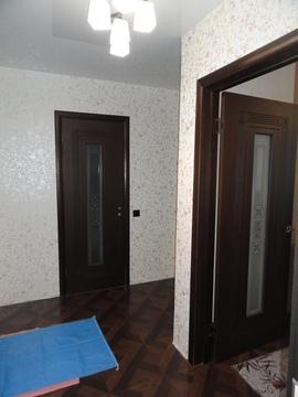 1 комнатная квартира на ул.Вишневая - Фото 4