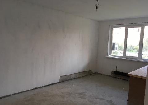 Продам комнату 19 кв.м. со своими удобствами и входной дверью. - Фото 3