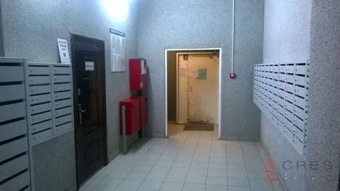 Просторная 2х комнатная квартира в мкр. Красная горка - Фото 4