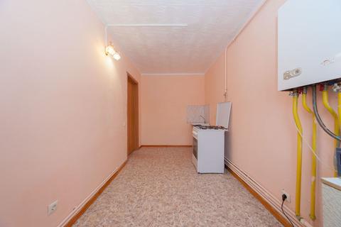 Купить квартиру Б. Полпино, ул. 1 Мая, д.24 - Фото 5