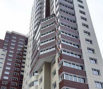 Продажа квартиры Щербинка новая Москва Южный квартал д 7