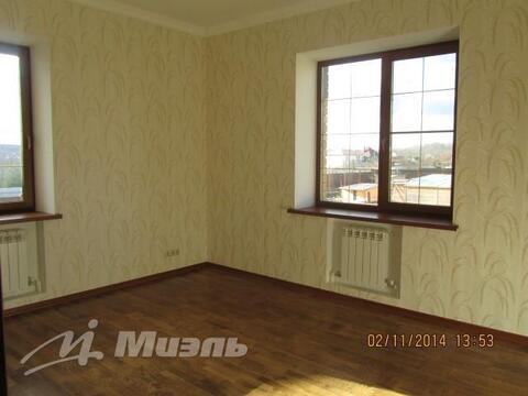 Продажа дома, Рогозинино, Первомайское с. п. - Фото 5