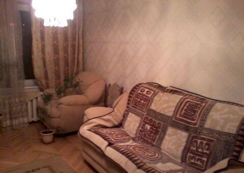 Аренда дома, Белгород, Ул. Раздольная - Фото 3