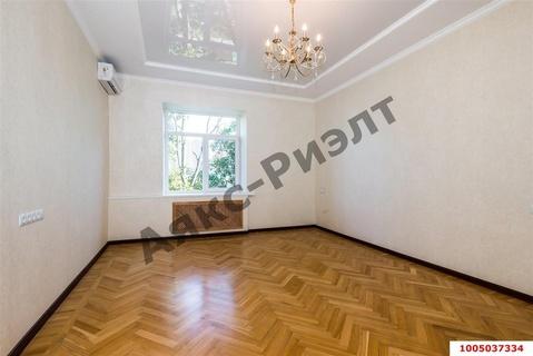 Продажа квартиры, Краснодар, Ул. Чкалова - Фото 5