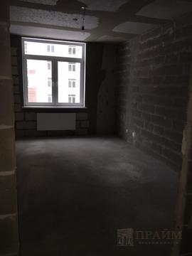 Продажа квартиры, Маршала Блюхера пр-кт. - Фото 2