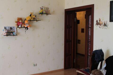 3 комнатные, город Керчь - Фото 4