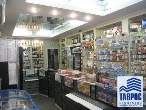 Сдам магазин в Центре Рязани - Фото 1