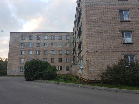 Продается мини гостиница г. Тосно - Фото 1