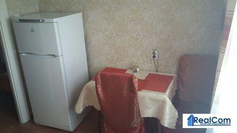 Сдам однокомнатную квартиру, ул. Пионерская, 50 - Фото 5