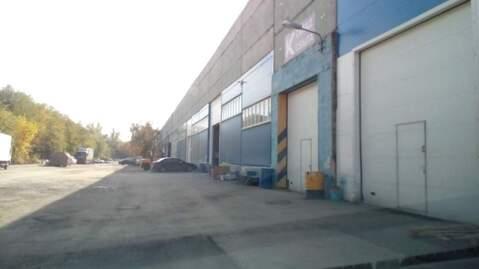 Помещение под производство 500 м2, Ростов-на-Дону