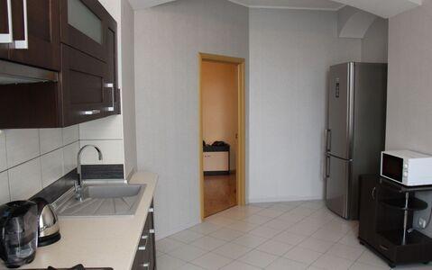 Сдается 3-х комнатная квартира в хорошем районе - Фото 2