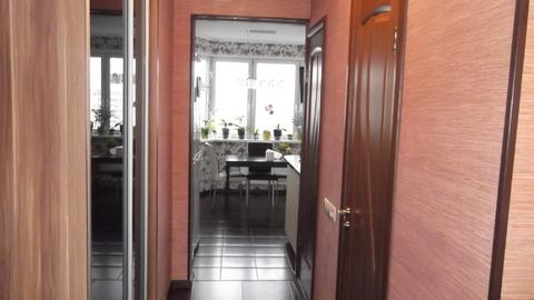 Продам 2 ккв, Солнечногорский г.Брехово - Фото 5